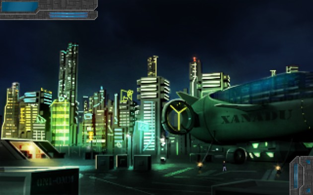Technobabylon10