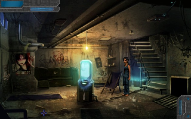 Technobabylon6